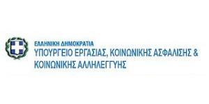 320px-Ypakp_new_logo
